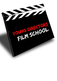 Training – Young Directors